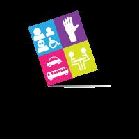CDVC-web-logo