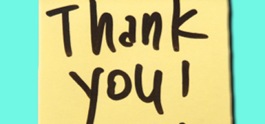 thank-you (6)