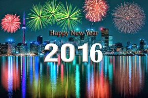 Happy%20New%20Year%202016