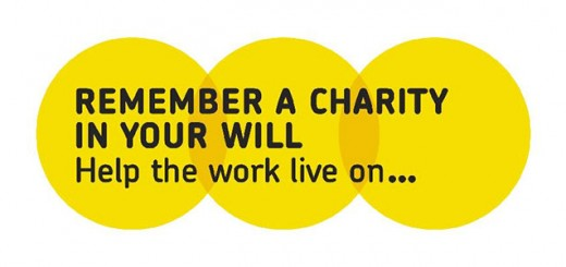 remember-a-charity-820