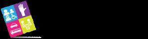 cdvc logo